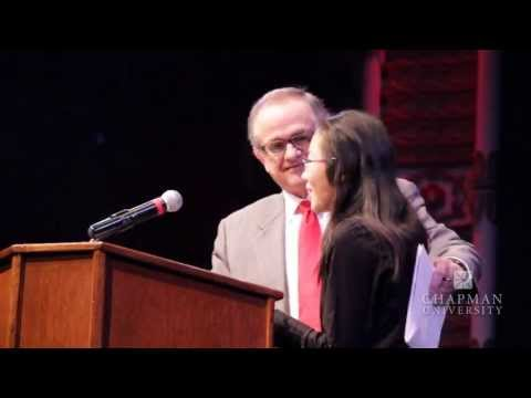 Holocaust Art & Writing Contest Highlights 2013