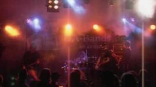 Bitune (Nonstock '05)