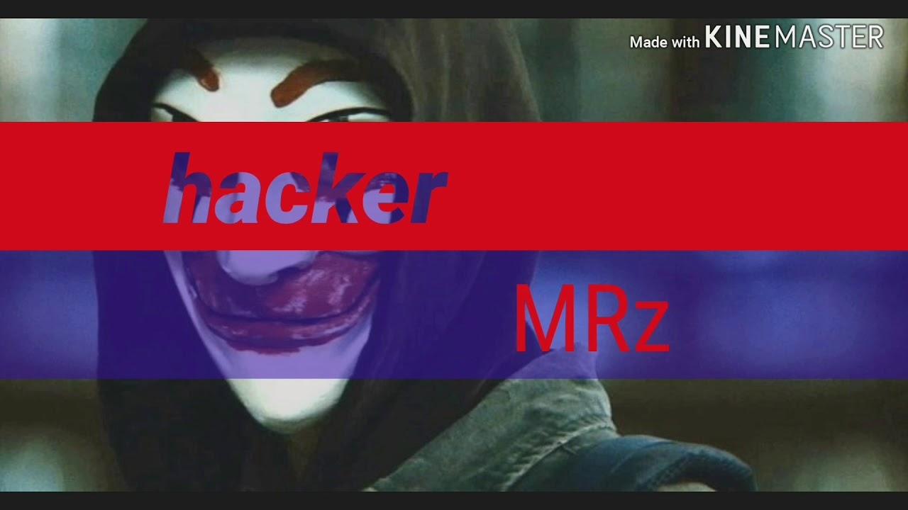 Hack macam-macam penipuan online - YouTube
