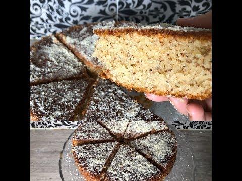 gâteau-aux-amandes-moelleux-et-croquant-à-la-fois-le-tester-c'est-l'adopter-🥰