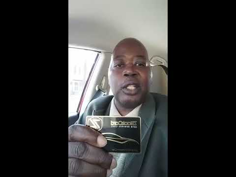 zblackcard/ Get your zblackcard today