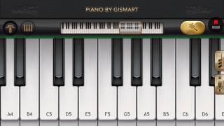 Vivegam - Surviva | Perfect Piano Cover | Tutorial | Keyboard | Notes