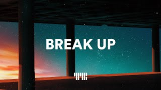 "Trapsoul Type Beat ""Break Up"" R&B/Soul Smooth Instrumental 2019"