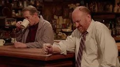 Horace and Pete Season 1 Serie 1