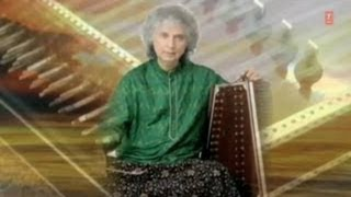 Raag:Chandrahans Alaap | Moonlight Whispers | (Indian Classical) ByPandit Shiv Kumar Sharma