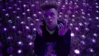 Элджей & Feduk - Розовое вино (Official Video)