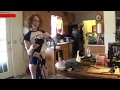 vlog AMAZON UNBOXING - Fullmetal Ifrit - IfritAeon