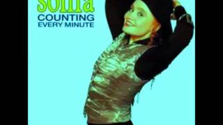 "Sonia - Counting Every Minute - ""The Don Miguel Mix"""