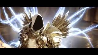 Download Video #LA EPICA BATALLA# (Miguel vs Lucifer) MP3 3GP MP4