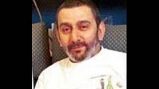 ziad rahbani زياد رحباني shilal shi fashel
