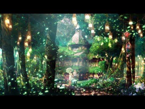 Beautiful Romantic Piano Music