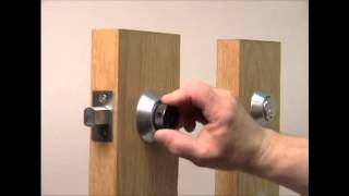 Cylinder Locks For Gates In Demarest Nj . (800)576-5919