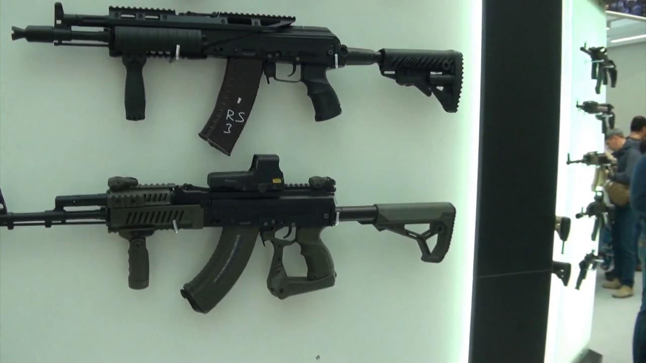 Помповые ружья низкие цены на товары для охоты в каталоге kolchuga. Ru?. Купить помповое ружье в москве в оружейном магазине кольчуга!