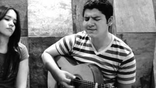 Volvería - Juan Solo (COVER) @GrissRom