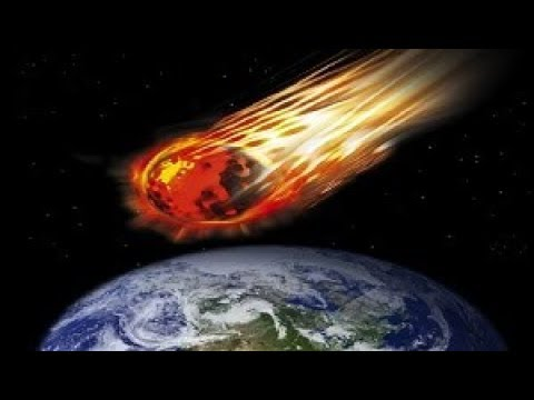 DEADLY Asteroid Matching Tribulation Asteroid That KILLS BILLIONS Passing NEAR Earth SOON!!!