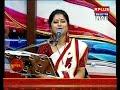 De De Paal Tule De By Moumita Debnath mp4,hd,3gp,mp3 free download De De Paal Tule De By Moumita Debnath
