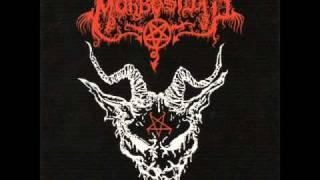Morbosidad - Crucifica Tu Existencia