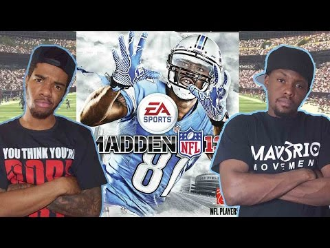 Which Madden Was Your Favorite