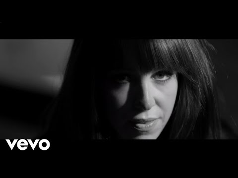Laura Welsh - Ghosts