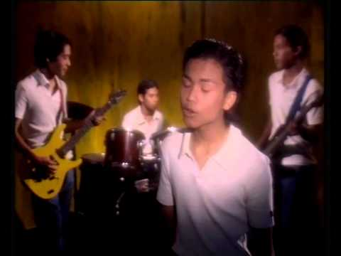 Spin - Dekat Disayang Jauh Dikenang (Official Music Video) Mp3