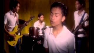 Spin - Dekat Disayang Jauh Dikenang (Official Music Video)