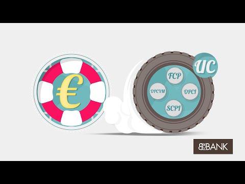 BFORBANK  - Six choses à savoir sur l'assurance-vie
