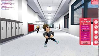 pillowtalk-zayn roblox dance video
