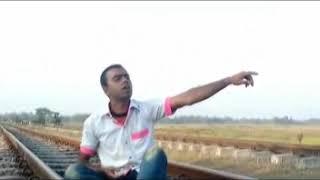 Bangla new song Bangla new gan Bangla new album Bangla Song Bangla gan Bangla biraho song