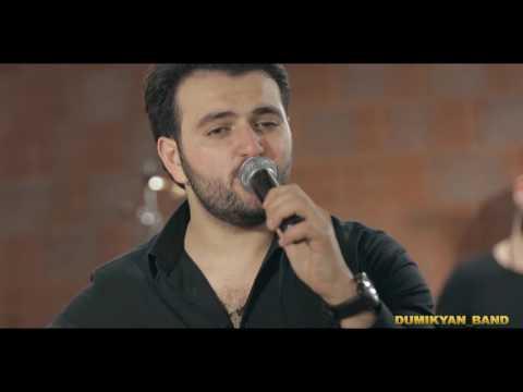 : Aрмянские песни 2013-2015 скачать бесплатно