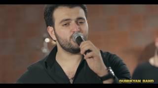Download Аркадий Думикян - Далеко Далеко     DUMIKYAN BAND Mp3 and Videos