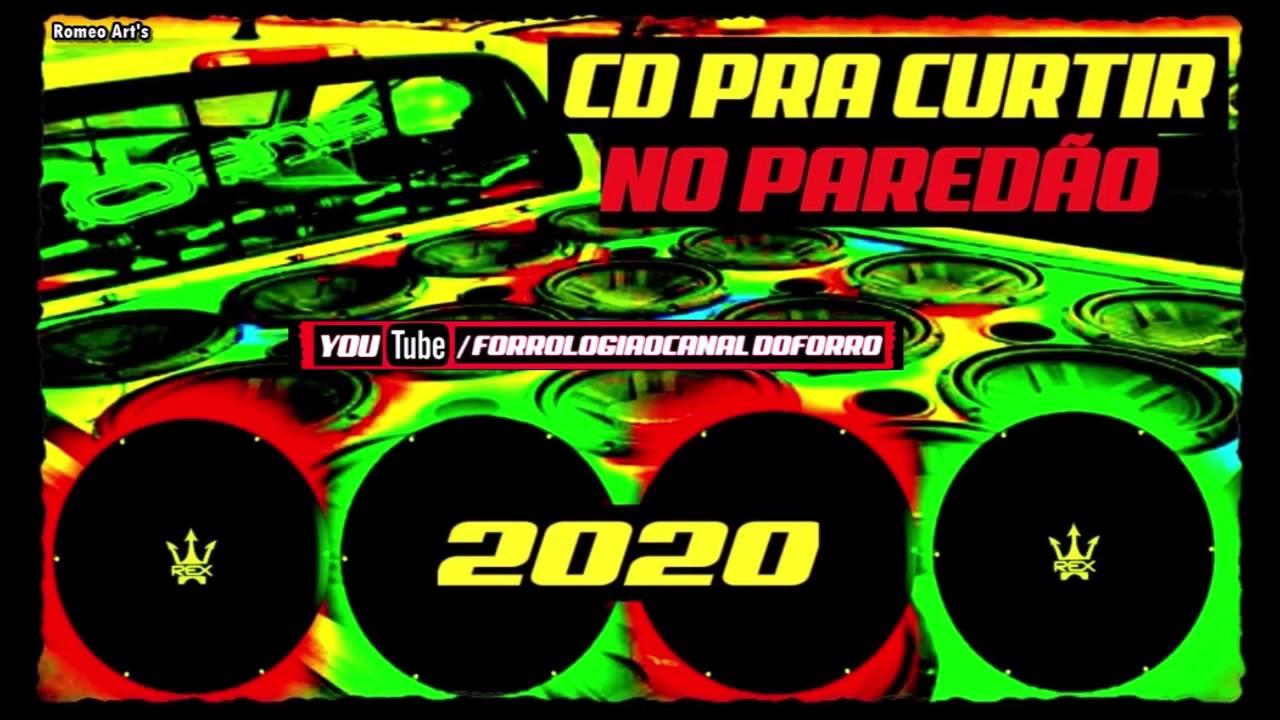 Download É NA PEGADA DO PISANTE - PANCADA PRA PAREDÃO 2020 -  @FORRÓLOGIA O CANAL DO FORRÓ