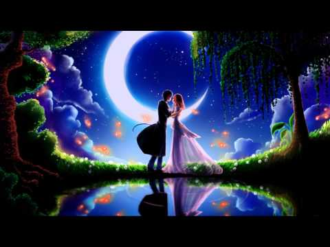 Nightcore - You and I Tonight