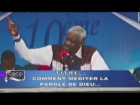 predication mamadou karambiri pdf
