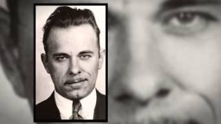 J. Edgar Hoover, the FBI and ''Public Enemies''