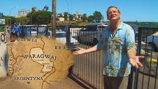 BOSO Paragwaj trailer