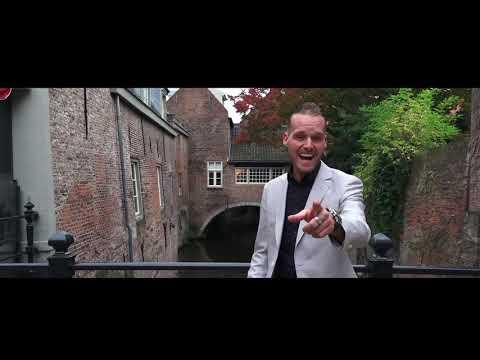 Ron Besselink - Die Dwaas (officiële videoclip)