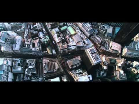 Killer Elite 2011 (Hun.&.Int.Sub. Trailer HD 1080p)
