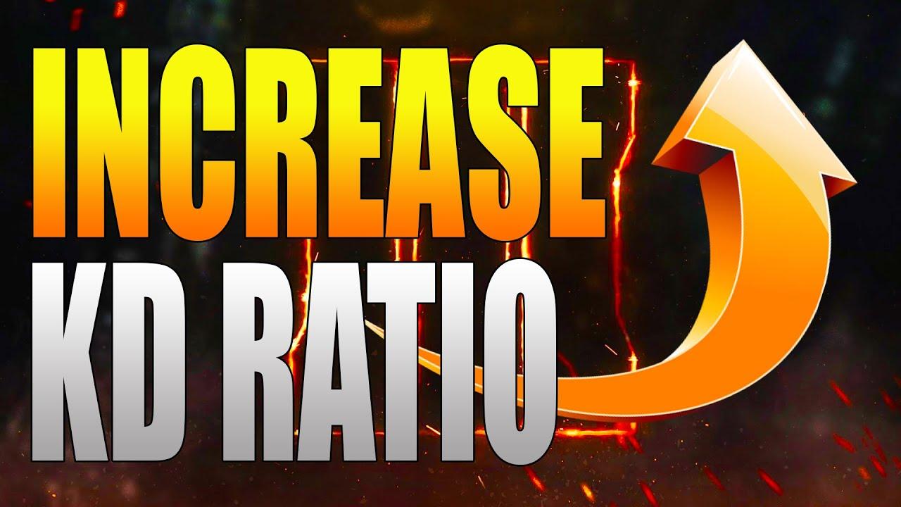 how to find ke stiffness ratio