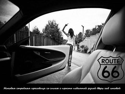 Жесткие Русские Авто приколы-демотиваторы №8