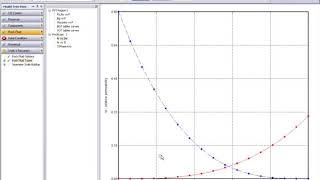 Video tutorial. Solution Linear Grid. CMG (WinProp & Builder) Reservoir Simulation