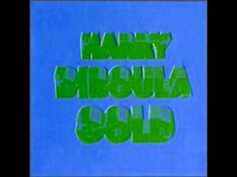 Harry Diboula - Pa rété loin longtemps