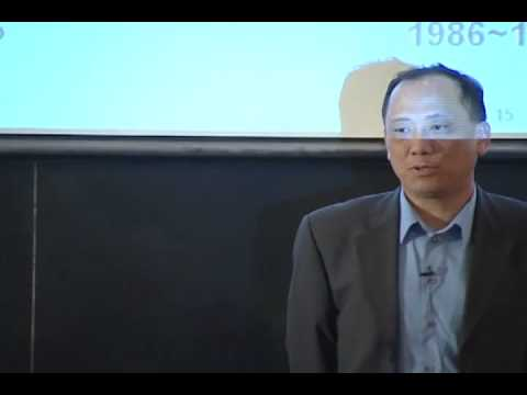Pehong Chen, President, CEO, Chairman of the Board, Broadvision Inc.