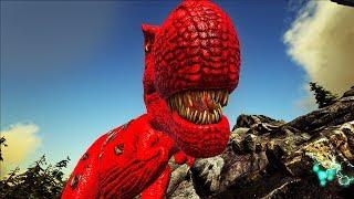 Ark Annunaki, O Rex Alpha Dodonaki! 160