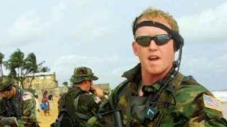 Navy SEALS That Took Out Osama Bin Laden Expected One-Way Mission