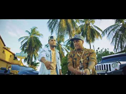 Raúl Y Fito -Sal (Official video)