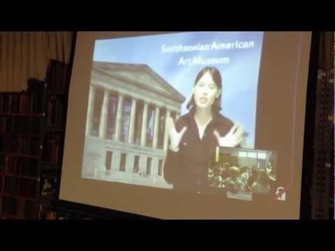 Videoconferencing at Marymount of Santa Barbara