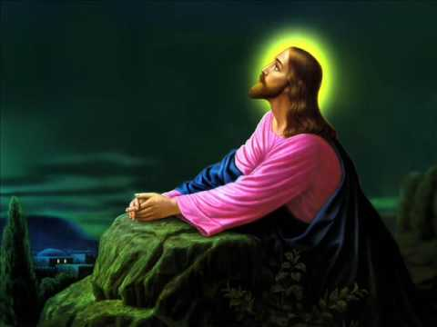 K,J,YESUDAS CHRISTIAN DEVOTIONAL SONGS,,,SNEHA PRAVAHAM,,,