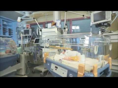 MR Incubator LMT Medical Systems, german