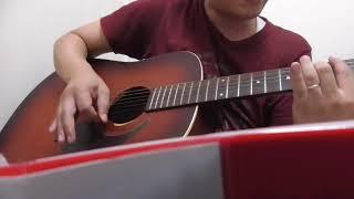 200曲目指して、ギター弾き語りをUPしようと思っています。 ソウル・フ...