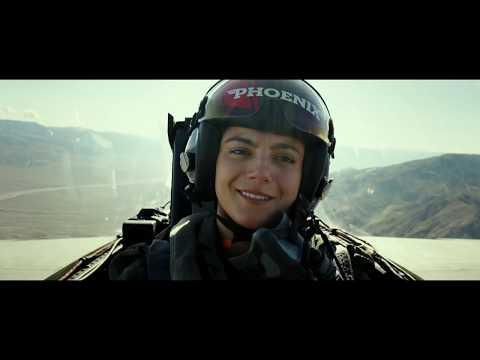 Top Gun Maverick (2020) – Extended Trailer